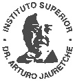 Instituto Superior Dr. Arturo Jauretche